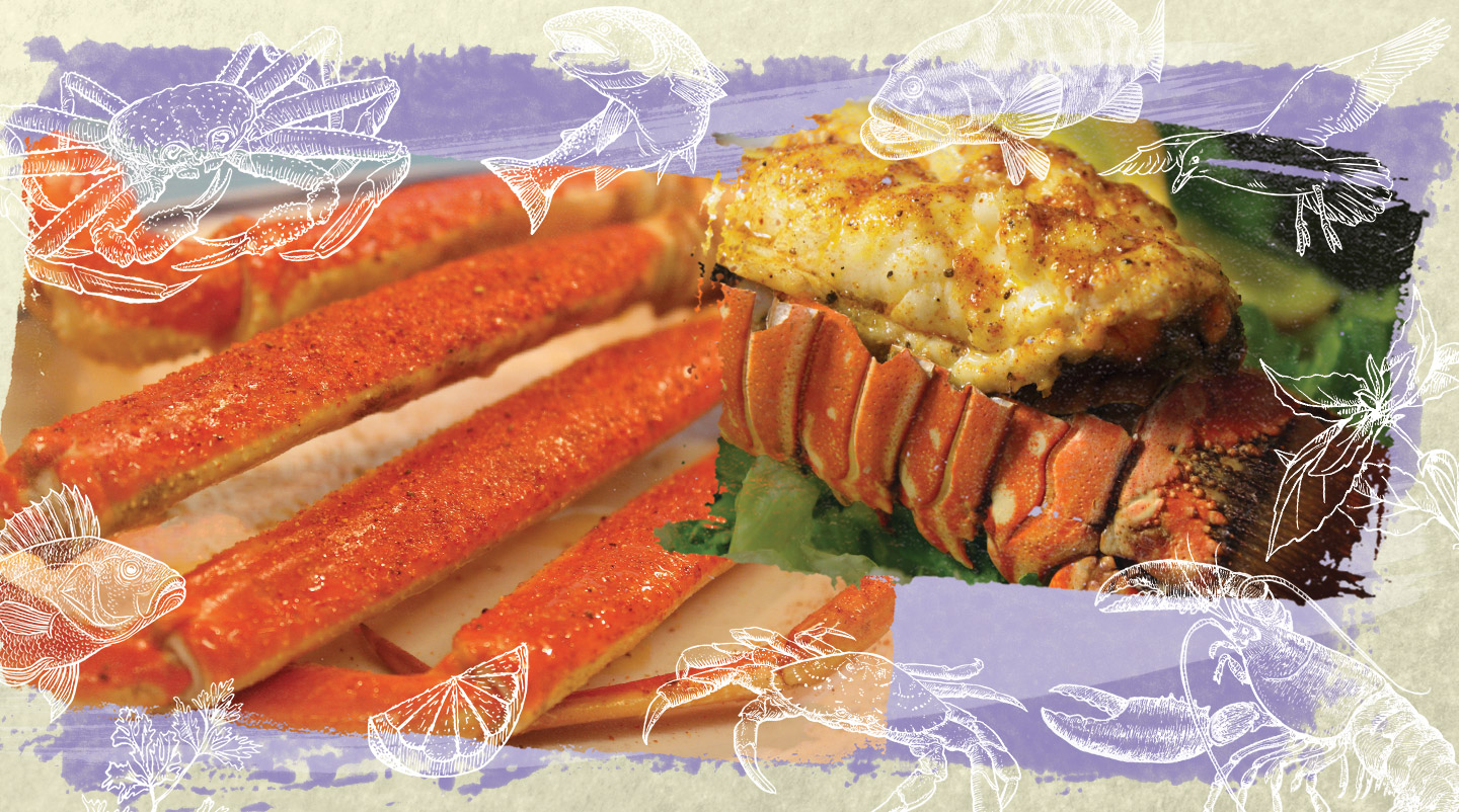 bay-breeze-south-atlanta-crablegs-slider-3c